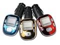 索浪 SL-605车载MP3(4G)图片
