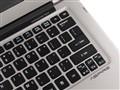 宏�S3-391-53314G52add 13.3英寸超极本(i5-3317U/4G/500G+20G SSD/Win8/香槟金)宏�S3-391-53314G52add 13.3英寸超极本(i5-3317U/4G/500G+20G SSD/Win8/香槟金)键盘右侧图片3