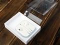 苹果EarPods MD827FE/A图片