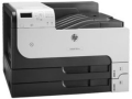 惠普LaserJet Enterprise 700 M712dn(CF236A)