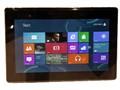 华硕TAICHIK3537 13.3英寸超极本(i7-3537U/4G/256G SSD/触控屏/双屏幕/Win8/黑色)图片
