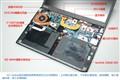 ThinkPad X1 Carbon 3448AW4图片