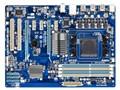 技嘉 GA-970A-DS3P图片