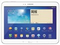 三星 Galaxy Tab3 P5210 10.1英寸平板电脑(Z2560/1G/16G/1280×800/Android 4.2/白色)图片
