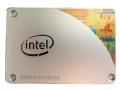 Intel 530系列 180G(SSDSC2BW180A401)图片
