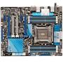 华硕 X79-DELUXE 主板 (Intel X79/LGA 2011)图片
