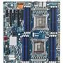 技嘉 GA-7PESH2 服务器主板 (Intel C602/LGA 2011)图片
