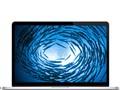 ƻ�� MacBook Pro ME293CH/A 15.4Ӣ��'DZ�(i7-4750HQ/8G/256G SSD/����/Mac OS/ͼƬ