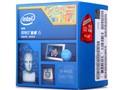 Intel 酷睿四核i5-4430 Haswell全新架构盒装CPU(LGA1150/3.0GHz/6M三级缓存/84W/22纳米)图片