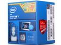Intel 酷睿四核i5-4570 Haswell全新架构盒装CPU(LGA1150/3.2GHz/6M三级缓存/84W/22纳米)图片