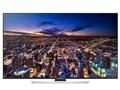 三星 UA55HU8500J 55英寸3D网络4K智能LED液晶电视(黑色)图片