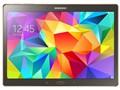 Galaxy Tab S 10.5系列图片