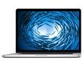 ƻ�� MacBook Pro MGXA2CH/A ���� 15.4Ӣ��(i7-4770HQ/16G/256G SSD/����/Mac OS/��ɫ)ͼƬ