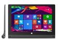 联想 Yoga 平板 2 Yoga Tablet 2 10.1英寸4G平板电脑(Z3745/2G/16G/1920×1200/4G网络/Android 4.4/铂银色)图片