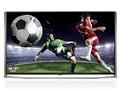 LG 79UB9800-CA 79英寸3D超高清4K智能网络LED液晶电视图片