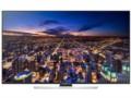 三星 UA75HU8500JXXZ 75英寸超高清4K 3D智能LED液晶电视图片