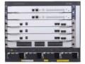 H3C SecPath M9006