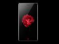 努比亚 Z9 mini 全网通版4G手机(双卡双待/黑色)图片