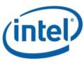 Intel Xeon E5-1650 V3