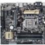 华硕 Z170M-PLUS 主板 (Intel Z170/LGA 1151)图片