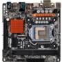 华擎 B150M-ITX主板 ( Intel B150/LGA 1151 )图片