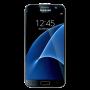 三星 Galaxy S7 全网通 星钻黑图片