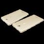 金立M6 全网通 128GB图片