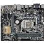 华硕H110M-PLUS 主板 ( Intel H110/LGA 1151 )