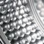 TCL XQG85-F14303HBDP 8.5公斤 洗烘一体变频滚筒洗衣机(芭蕾白)图片