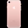 苹果iPhone 7 128GB 公开版 玫瑰金图片