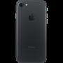 苹果iPhone 7 256GB 公开版 黑色图片