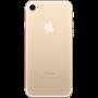 苹果iPhone 7 256GB 公开版 金色图片