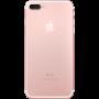 苹果iPhone 7 Plus 256GB 公开版 玫瑰金图片