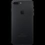 苹果iPhone 7 Plus 128GB 公开版 黑色图片