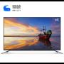 微鲸TV W65L