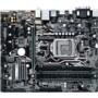 华硕PRIME B250M-A 主板(Intel B250/LGA 1151)图片