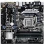 华硕PRIME Z270M-PLUS 主板(Intel Z270/LGA 1151)图片