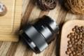 索尼FE 85mm F1.8全画幅中长焦定焦镜头(SEL85F18)图片
