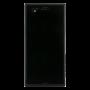 索尼Xperia XA1图片