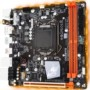 技嘉B250N Phoenix-WIFI 主板 (Intel B250/LGA 1151)图片