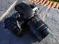 松下DC-GH5GK微型单电相机(6K照片 4K 60P/50P 4:2:2 10bit视频录制 2030 万像素)图片