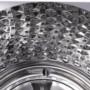 容声3公斤 迷你波轮全自动洗衣机小型 儿童婴儿宝宝内衣 香草绿 深宽高455*420*715 XQB30-H1088C图片