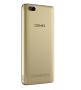 卡美欧A8 4G双网通手机图片