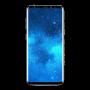 三星Galaxy Note8