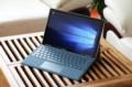 微软Surface Pro(酷睿 i7/16GB/1TB)银灰图片