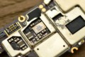 魅族PRO 7 Plus 6GB+64GB 全网通公开版 月光银 移动联通电信4G手机 双卡双待图片