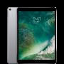 苹果iPad Pro 平板电脑 10.5 英寸(256G WLAN版/A10X芯片/Retina屏/Multi-Touch技术 MPDY2CH/A)深空灰色图片