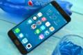 vivo X9s 全网通 4GB+64GB 磨砂黑 移动联通电信4G手机 双卡双待图片