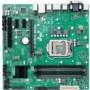 华硕PRIME B250M-C/CSM 主板(Intel B250/LGA 1151)图片