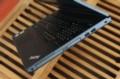 ThinkPad L570 15.6英寸笔记本电脑(i5-7200U/8G/256G SSD/Win10)20J9A00ECD图片